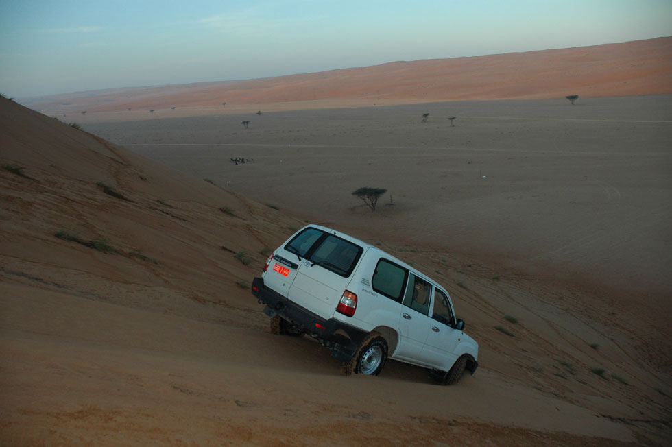 Oman-sand-dune-driving-copy-copyright-nomadic-thoughts-worldwide-travel