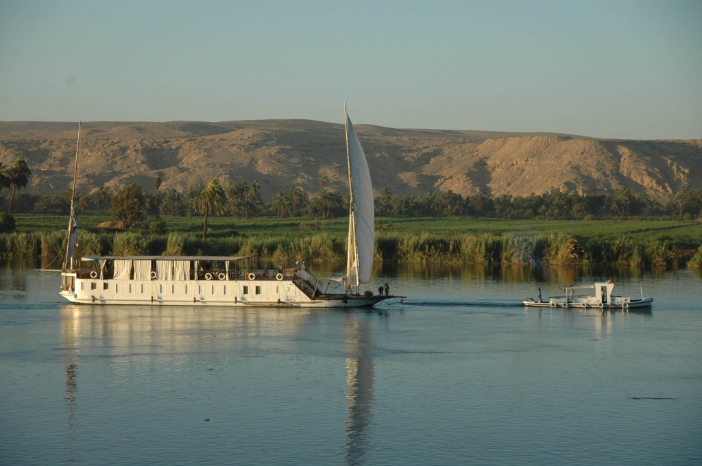 Upper Nile Crusie-copyright-nomadic-thoughts-worldwide-travel