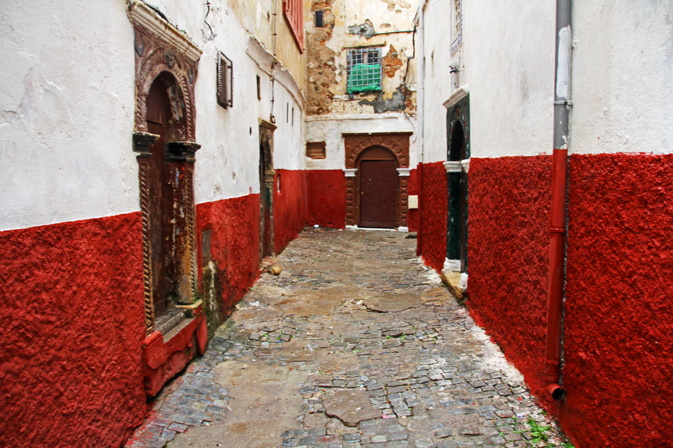 algiers-kasbah-courtyard-co