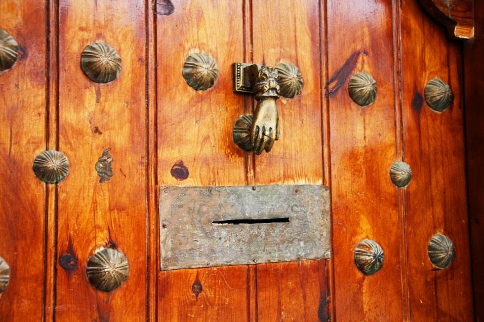 algiers-kasbah-door-copyrig