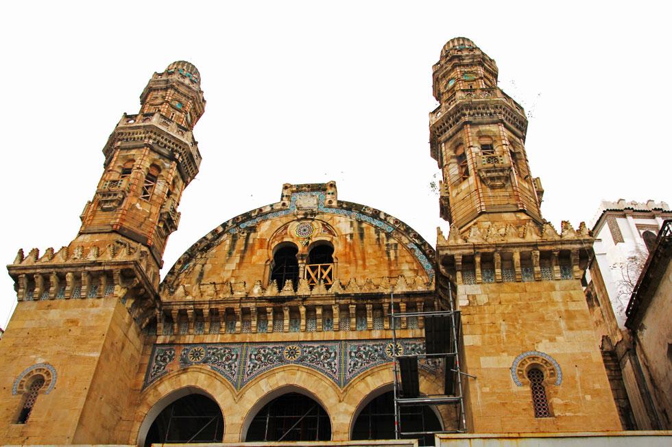 algiers-kasbah-mosque-copyr