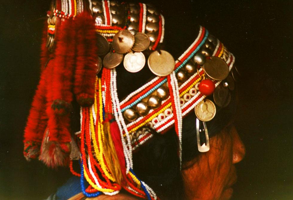 lisu-lady-copyright-nomadic