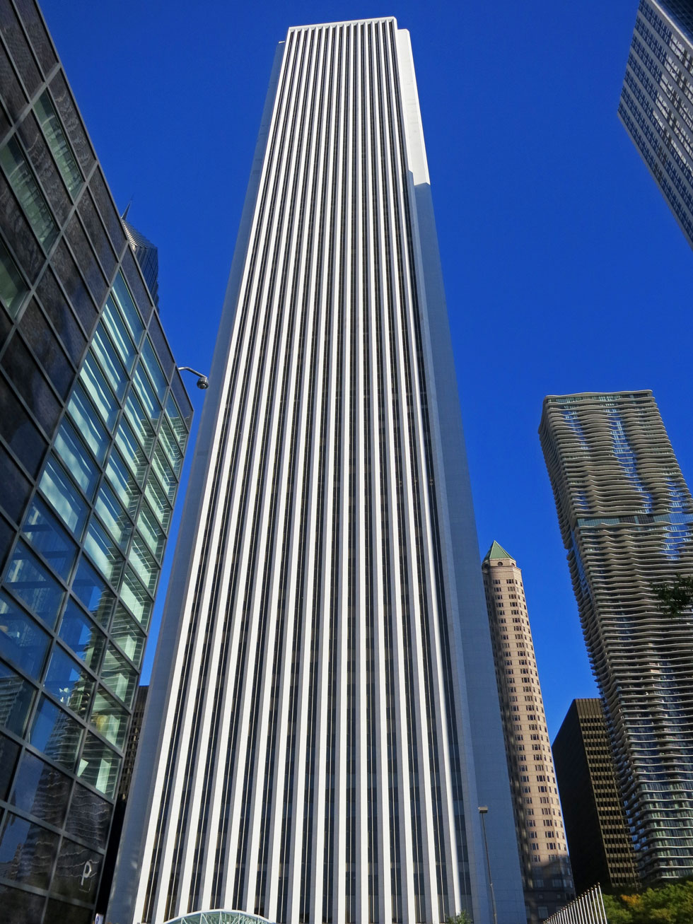 chicago-skyscraper-copyrigh