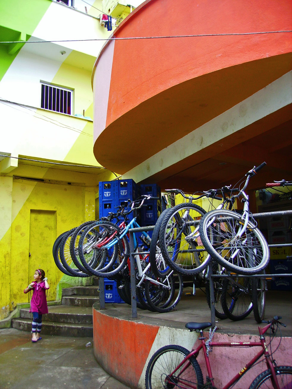favela-bike-rack-copyright-