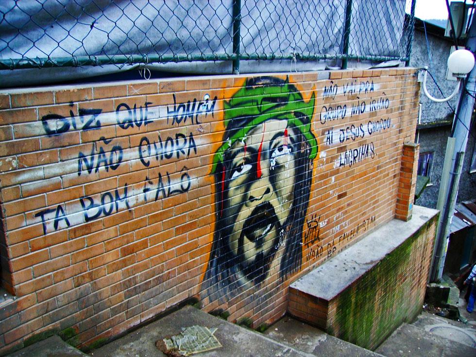 favela-graffiti-copyright-n