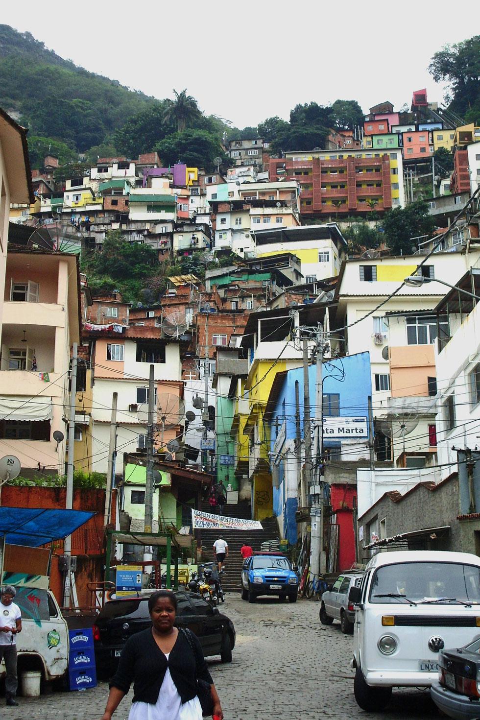 favela-landscape-copyright-