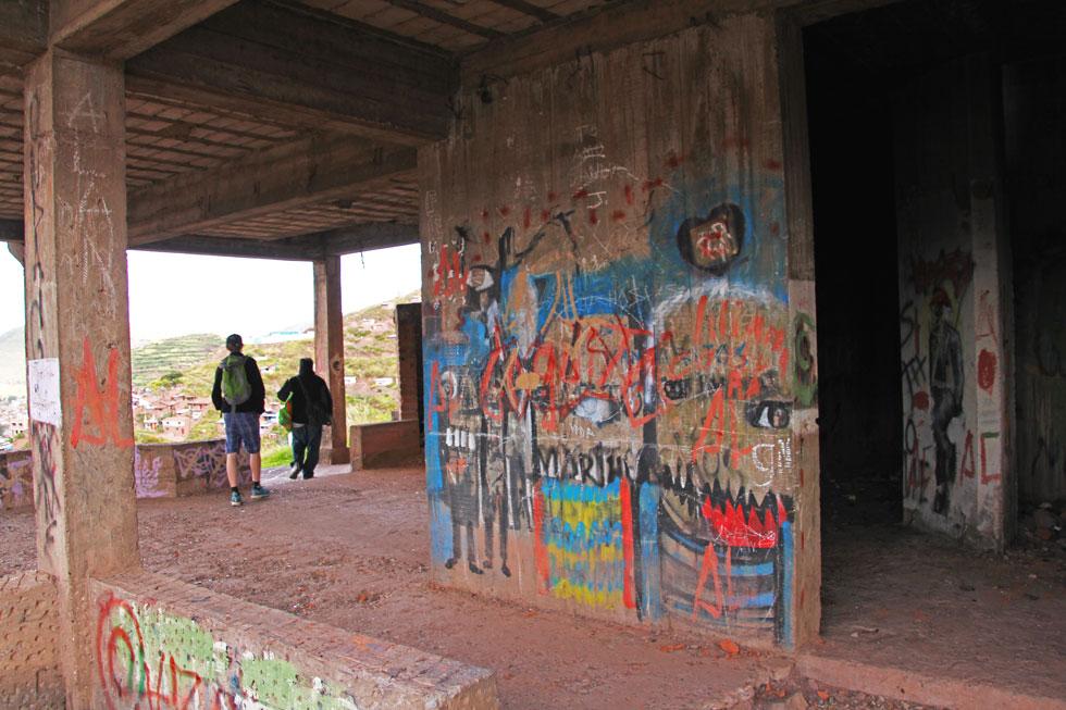 favela-shanty-tours-copyrig