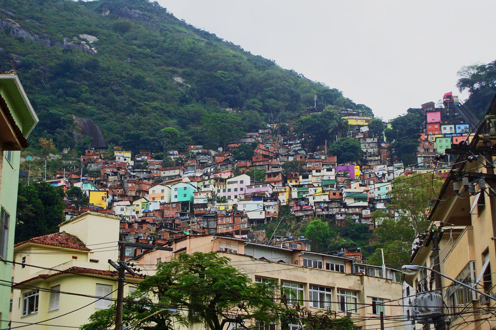 hillside-favela-copyright-n