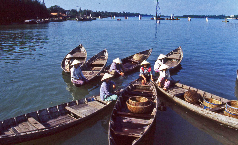 hoi-an-lagoon-copyright-jon