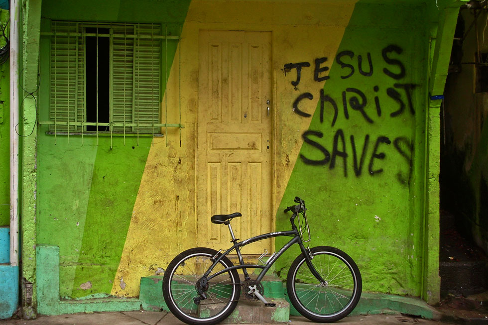 jesus-saves-copyright-nomad