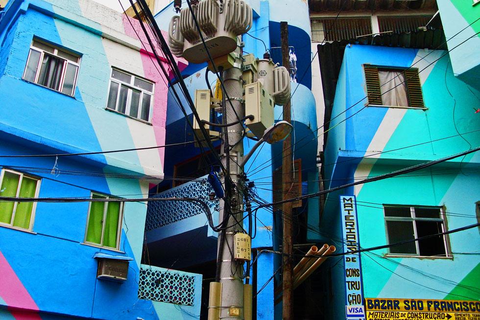 santa-marta-favela-copyrigh