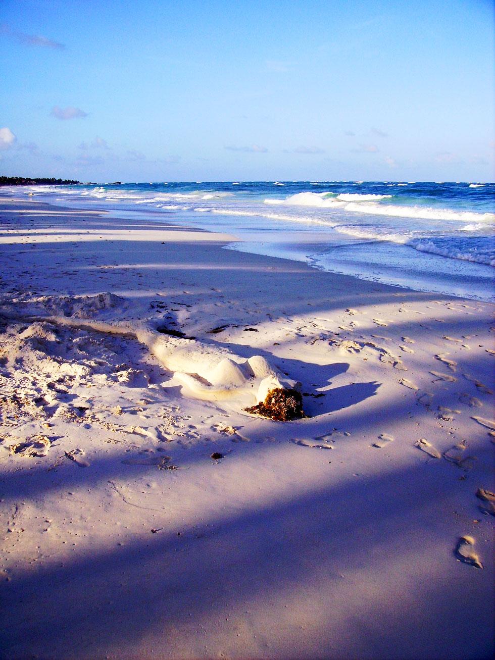 tulum-beach-copyright-nomad