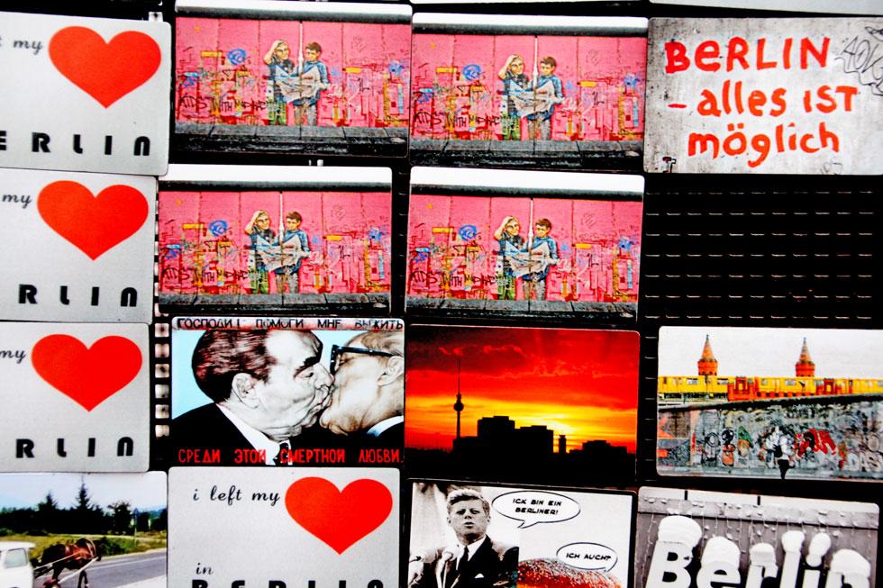 berlin-remembernce-post-car