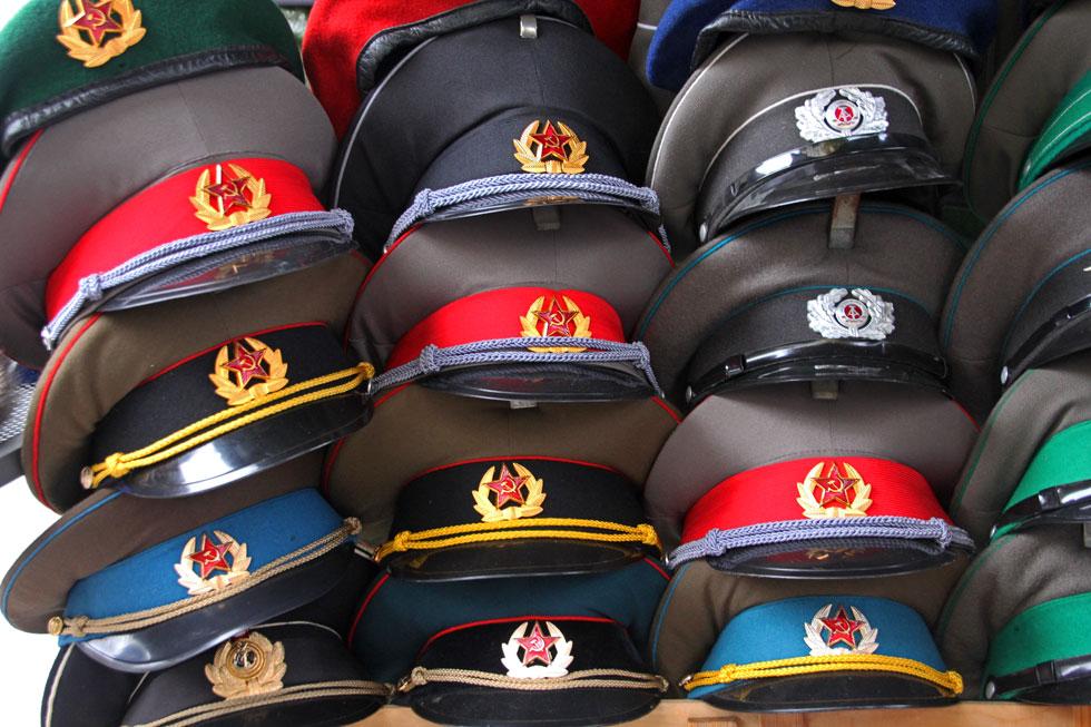 communist-miltary-hats-copy