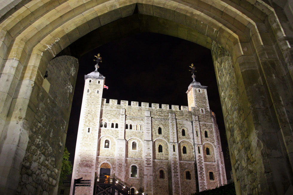 white-tower-of-london-copy
