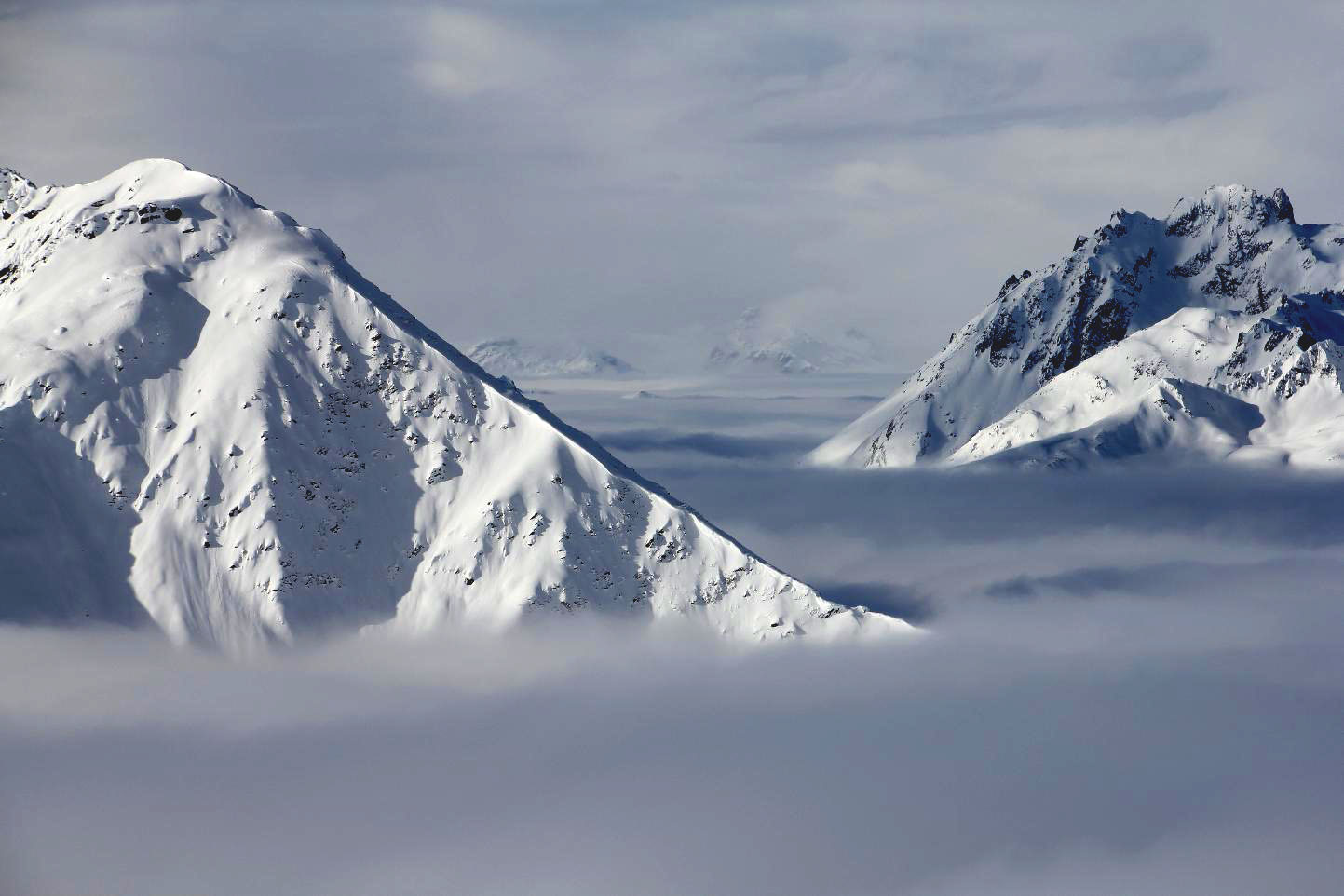 Roof of the World © JonoVernon-Powell
