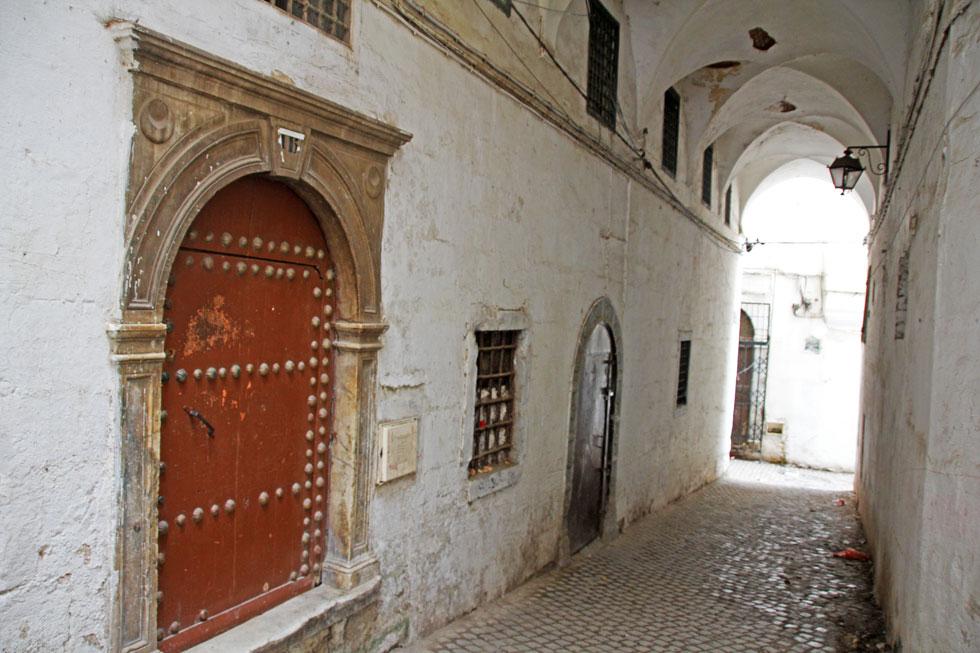 algiers-kasbah-doorway-copy