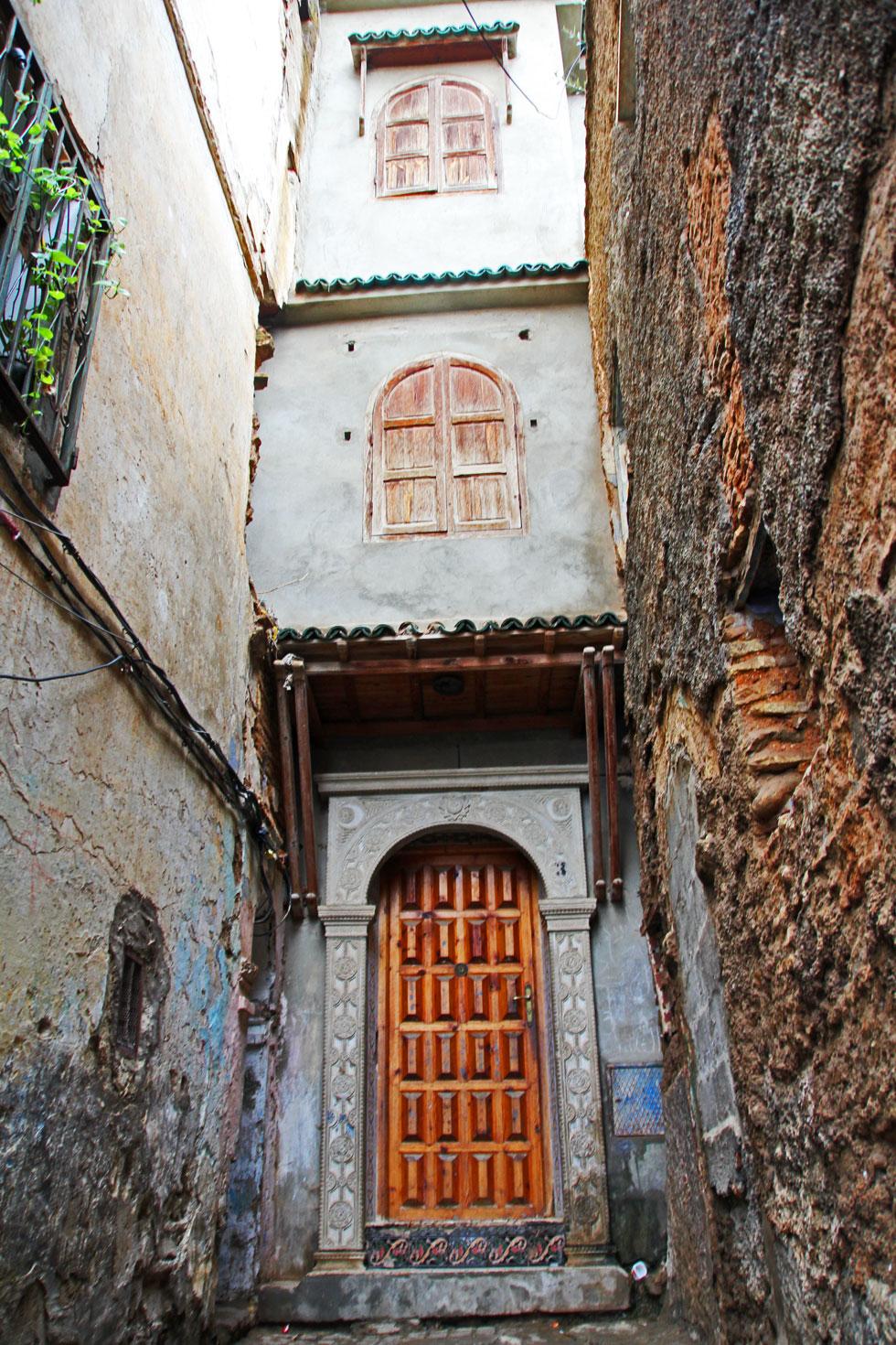 algiers-kasbah-house-copyri