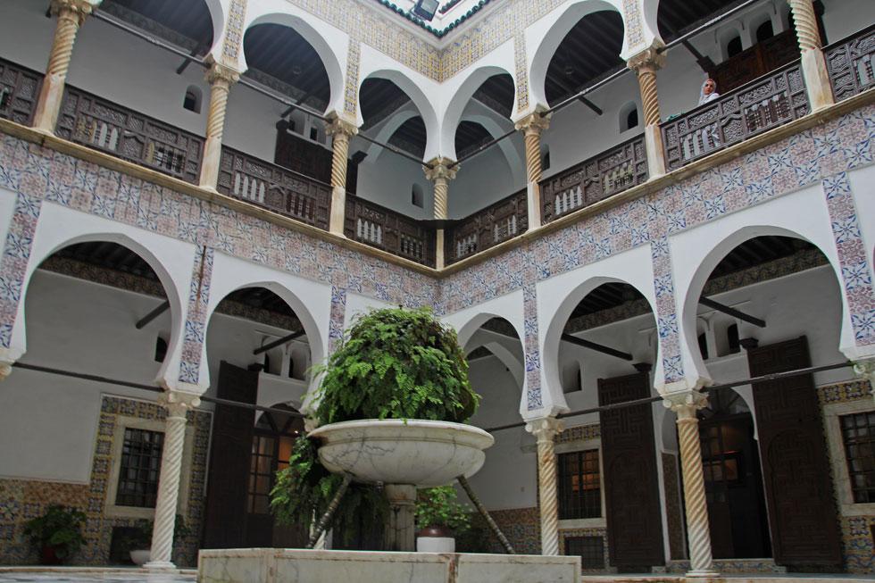 algiers-kasbah-riad-copyrig