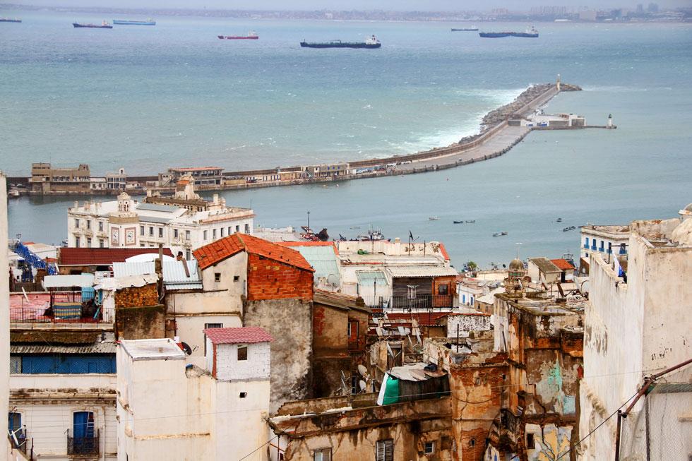 algiers-kasbah-view-copyrig