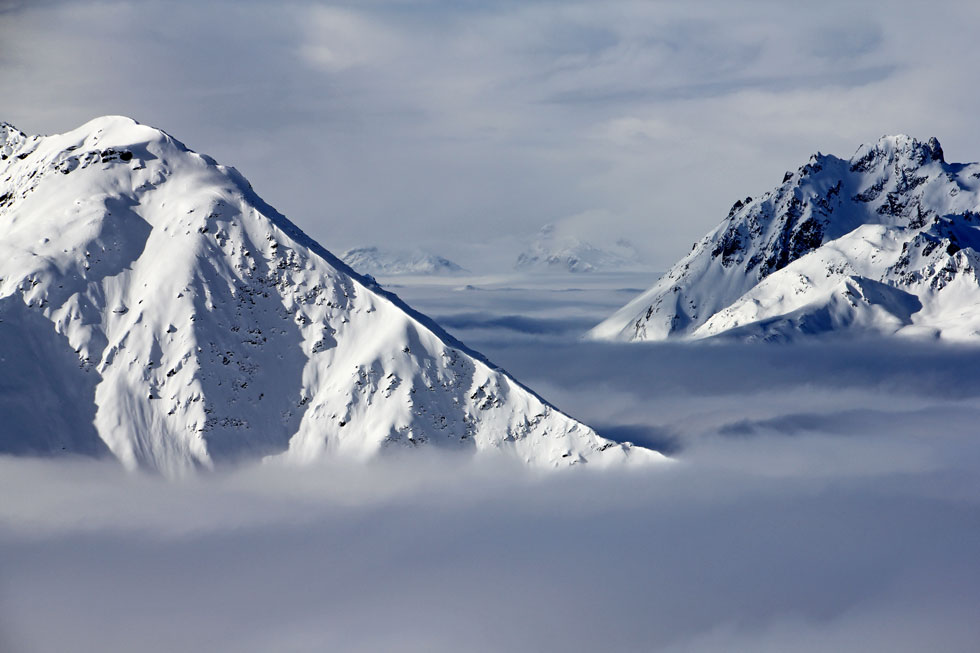 Alpine-view-copyright-nomad