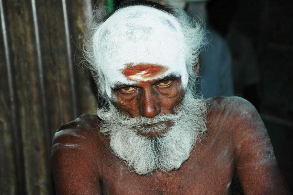 Indian-pilgrim-copyright-jo