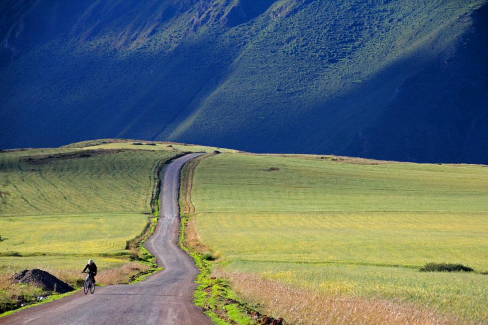 cycling-holiday-copyright-n