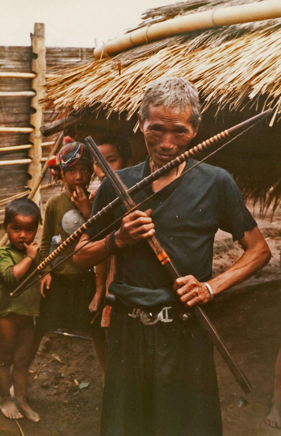 tribal-with-crossbow-thaila