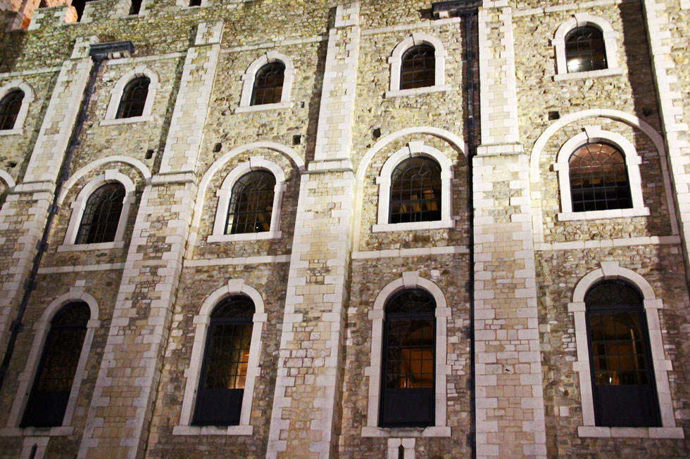 white-tower-wall-copyright-